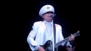 Cheap Trick - California Man - Live 2012