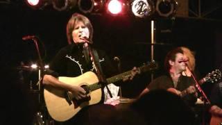 John Fogerty - I Don't Care