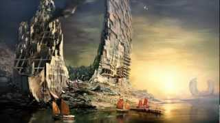Wallisom Rodriguës - Falling Blind (Original Mix)