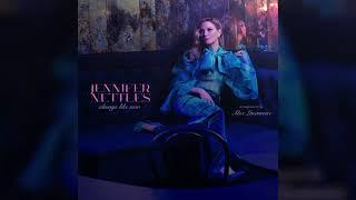 Jennifer Nettles Wouldn't It Be Loverly
