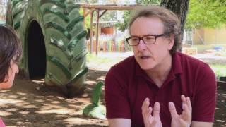 Entrevista a Pasqual Alapont
