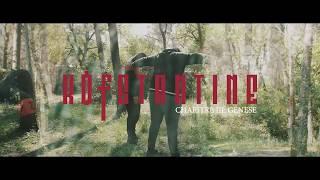 KOFS   Genèse   Chapitre 3 (Clip Officiel)