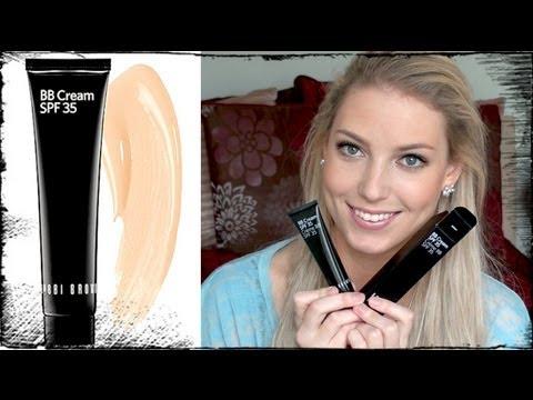 BB Cream by Bobbi Brown Cosmetics #2