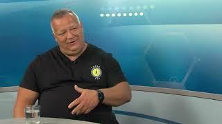 Szentendre Ma / TV Szentendre / 2020.11.16.
