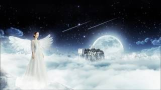 Angel Beauty | Silent Subliminal + Frequencies | MoonlightMatrix