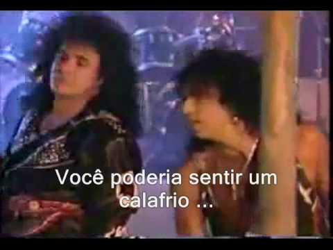 Hide Your Heart legendado