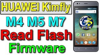 kimfly m5 - Free video search site - Findclip Net