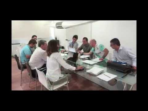 Videos from TECNOLOGÍAS DIM