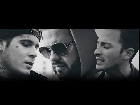 AK26 - ELFÁRADTAM Feat. Krisz Rudolf | OFFICIAL MUSIC VIDEO | letöltés