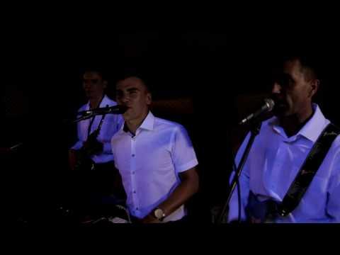 """Гурт """"Free Boys"""", відео 17"""