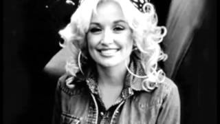 Dolly Parton -- You're The Only One
