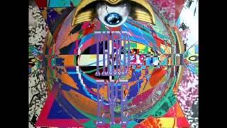 Third Eye   Pray (1991)