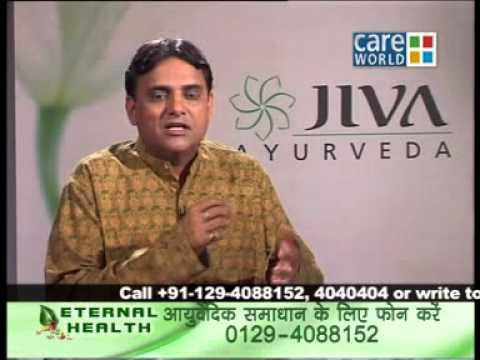 Microscopic Energy of Vata  Eternal Health Ep#82 ( 2  )