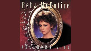 My Heart Has A Mind Of Its Own (1994 Oklahoma Girl Version)