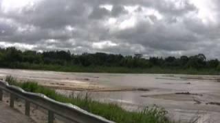 preview picture of video 'buen retiro bolivia'