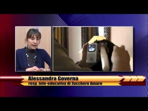 Salma Hayek scene di sesso da film