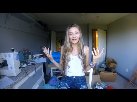 Video Celiac Disease - My Story - A YEAR LATER UPDATE!! :))