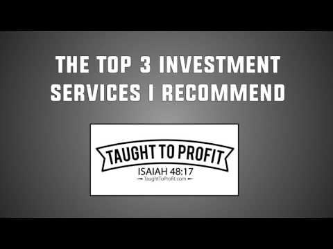 mp4 Investment Services, download Investment Services video klip Investment Services
