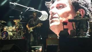 Caifanes - Te Lo Pido Por Favor (Juan Gabriel Cover)