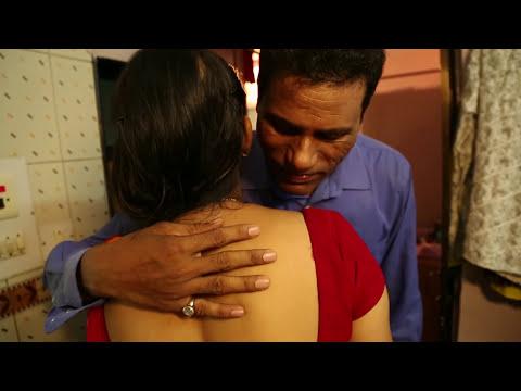 The Maid- II Short Film(English Subtitle)/Road Chhaap Productions/Budhadeo Vishwakarma
