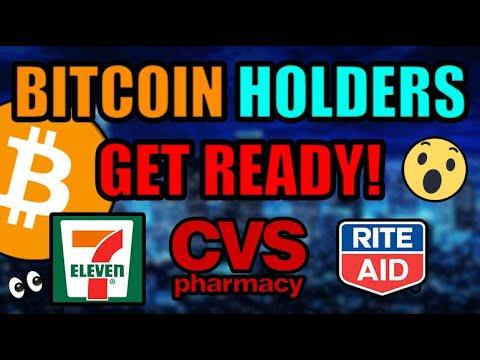 A világ legjobb egészségügyi szolgáltató vállalata - Bitcoin - 2021