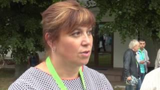 До дня органічного поля герой України Семен Антонець розповів про успіх ПП «Агроекологія»