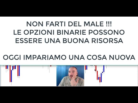 Segreti commerciali intraday di maestria