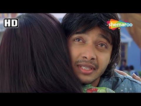 Shreyas Talpade comedy scene from Golmaal Returns - Ajay Devgn - Arshad Warsi - Hindi Comedy Movie