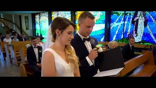 Kasia&Robert Highlights