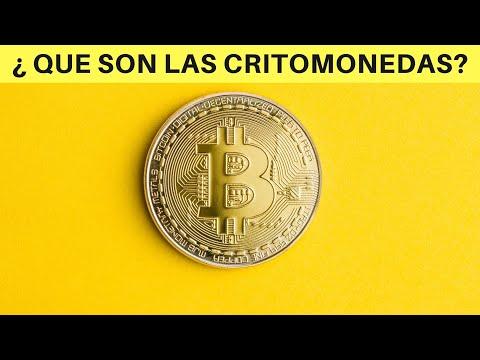 Bitcoin trade reclame