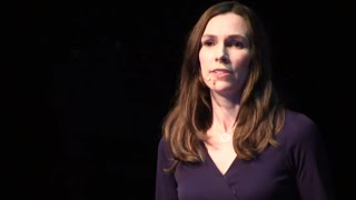 Death with Dignity | Grace Pastine | TEDxStanleyPark