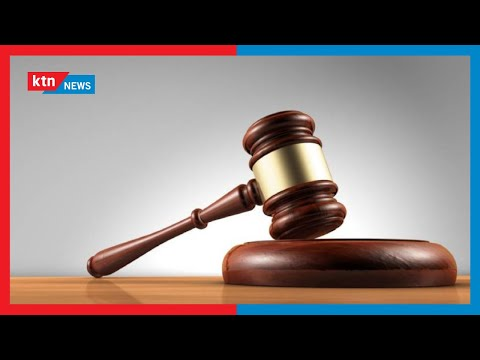 Court of Appeal begins hearings in case involving contested laws between N. Assembly and Senate