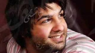 تحميل اغاني ابراهيم دشتي - تحب غيري MP3
