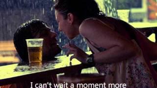 Michael Buble & Nelly Furtado - Quando, Quando, Quando