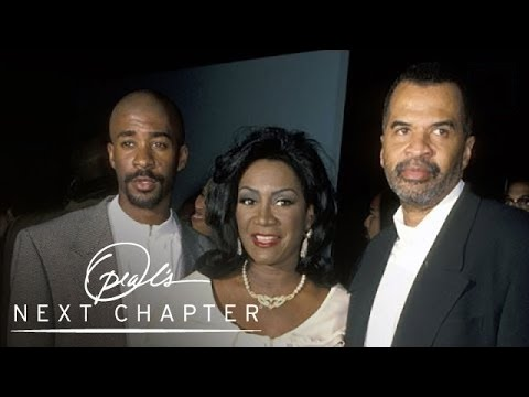 Why Patti LaBelle Ended Her 32-Year Marriage | Oprah's Next Chapter | Oprah Winfrey Network
