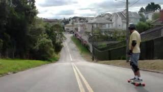 RIOT 77 - downhill@magnatas curitiba