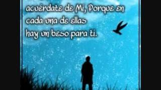Ya lo Sabes ( Luis Fonsi).wmv
