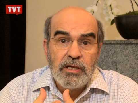 Falta compromisso político para acabar com a fome no mundo,confirma Graziano