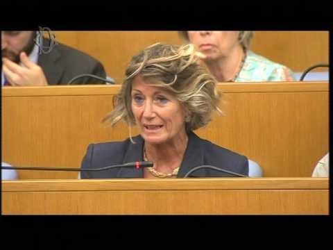 Ver vídeoProiezione documentario Diritto ai diritti Camera dei Deputati 27 09 2016 3 di 3