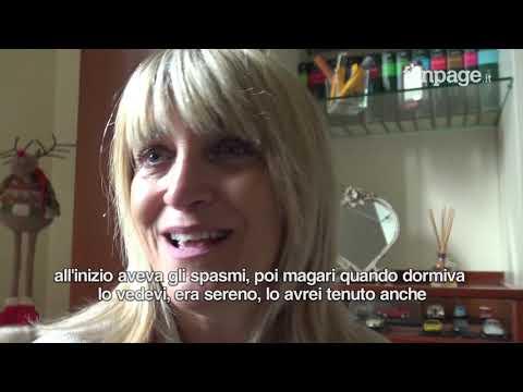 Preview video Intervista Fanpage