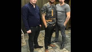 Amor Duo Tony   Soro Rači Me Pilom 2018