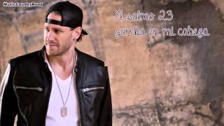 JD and Jesus - Chase Rice (Subtitulada al Español)