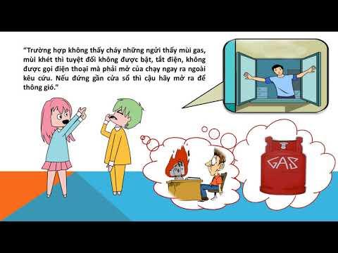 Sản phẩm ngày hội đọc sách. Học sinh: Phan Quang Đức lớp 4a6
