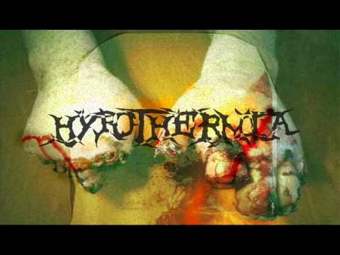 Hypothermia- Energy(Instrumental) {VOLUMES Inspired}