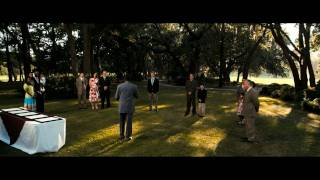 Trailer of Courageous (2011)