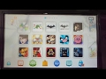 Easy Wii U 5 5 1 Mod Hack Playing Backups From A USB Drive