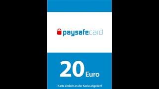 Kann Man Mit Paysafecard Bei Google Play Bezahlen