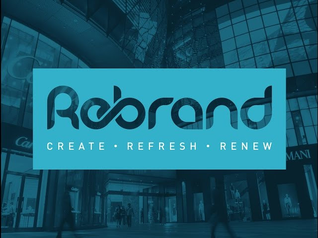 See the work at: https://rebrand.ca