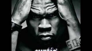 I'll Still Kill (explicit) 50cent feat Akon (Banned on MTV)