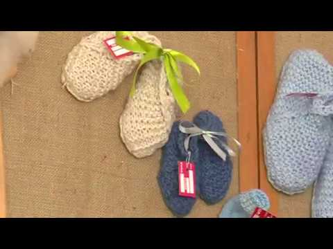 Radionica za obradu vune NITI iz Bijelog Polja